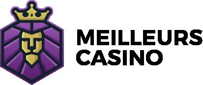 meilleurs-casino.com